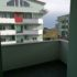 Appartamento Città Sant'Angelo marina