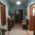 Appartamento Villa Raspa