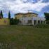 Villa Spoltore